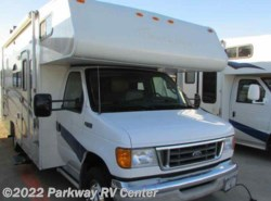 Used 2005  Coachmen Freelander  2600S0 by Coachmen from Parkway RV Center in Ringgold, GA