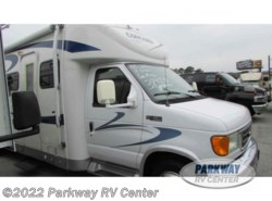 Used 2005 Coachmen Concord 275DS available in Ringgold, Georgia