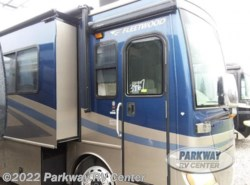 Used 2007 Fleetwood Discovery 39S available in Ringgold, Georgia