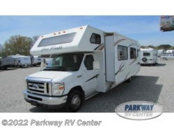 Used 2011  Thor Motor Coach Four Winds 31P by Thor Motor Coach from Parkway RV Center in Ringgold, GA