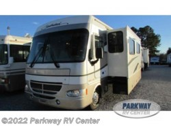 Used 2002 Fleetwood Southwind 35R available in Ringgold, Georgia