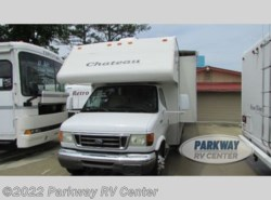 Used 2006 Four Winds International Chateau 29E available in Ringgold, Georgia