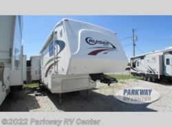 Used 2006  CrossRoads Cruiser CF29CK by CrossRoads from Parkway RV Center in Ringgold, GA