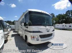 Used 2004 Georgie Boy Pursuit 3500 DS available in Ringgold, Georgia
