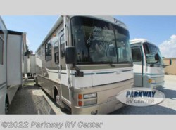 Used 2000 Fleetwood Discovery 37V available in Ringgold, Georgia