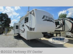 Used 2005 Keystone Everest 323K available in Ringgold, Georgia