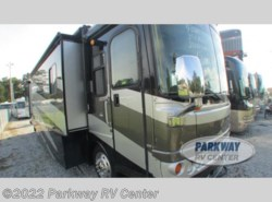 Used 2004 Fleetwood Excursion 39L available in Ringgold, Georgia