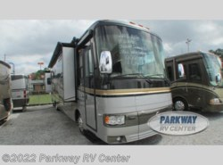 Used 2008 Monaco RV Knight 40 SKQ available in Ringgold, Georgia