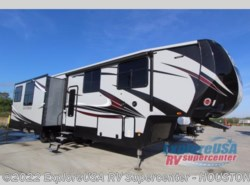 New 2018  Heartland RV Gateway 3712 RDMB by Heartland RV from ExploreUSA RV Supercenter - ALVIN, TX in Houston, TX