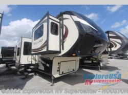 New 2018  Vanleigh Vilano 375FL by Vanleigh from ExploreUSA RV Supercenter - ALVIN, TX in Houston, TX