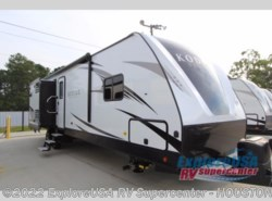 New 2018  Dutchmen Kodiak Ultimate 330BHSL by Dutchmen from ExploreUSA RV Supercenter - ALVIN, TX in Houston, TX