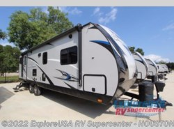 New 2018  Cruiser RV Shadow Cruiser 260RBS by Cruiser RV from ExploreUSA RV Supercenter - ALVIN, TX in Houston, TX
