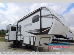 New 2018  Forest River Impression 28BHS by Forest River from ExploreUSA RV Supercenter - ALVIN, TX in Houston, TX