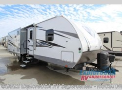 New 2018  Highland Ridge  Silverstar ST275RLS by Highland Ridge from ExploreUSA RV Supercenter - ALVIN, TX in Houston, TX