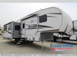 New 2018  Highland Ridge  Silverstar SF291RLS by Highland Ridge from ExploreUSA RV Supercenter - ALVIN, TX in Houston, TX
