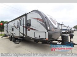 New 2019 Heartland  Wilderness 3125BH available in Houston, Texas