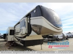 New 2019 DRV  FullHouse LX455 available in Houston, Texas