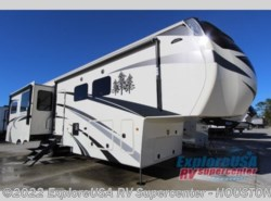 New 2019  Redwood RV Redwood 3901WB