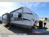 2019 Highland Ridge Silverstar Limited ST275RLS