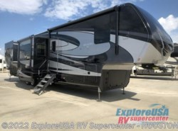 New 2020 Vanleigh Beacon 42RDB available in Houston, Texas
