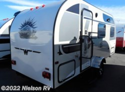 New 2016  Winnebago Winnie Drop 170S by Winnebago from Nielson RV in St. George, UT