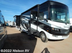 New 2016  Forest River Georgetown 369XLF