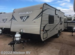 New 2017 Keystone Hideout Single Axle 178LHS available in St. George, Utah