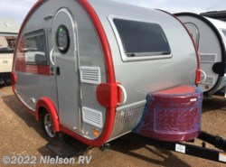 New 2017  Little Guy  TAB S Max by Little Guy from Nielson RV in St. George, UT