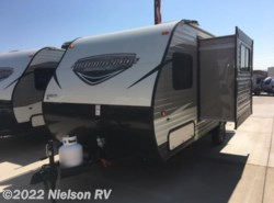 New 2017  Starcraft Autumn Ridge Mini 18BHS by Starcraft from Nielson RV in St. George, UT
