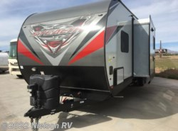 New 2018  Forest River Stealth FQ2916 by Forest River from Nielson RV in St. George, UT