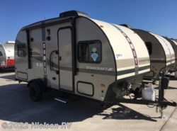 New 2017  Starcraft Comet Mini 16QB by Starcraft from Nielson RV in St. George, UT