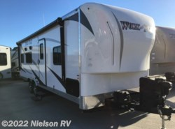 New 2018  Forest River Work and Play Ultra LE 25WB by Forest River from Nielson RV in St. George, UT
