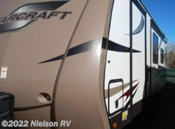 New 2016  Starcraft Travel Star 286RLWS