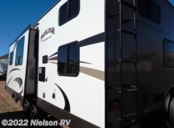 New 2016  Starcraft Travel Star 309BHS