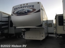 Used 2011 Coachmen Brookstone 324RL available in St. George, Utah