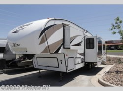 Used 2015 Keystone Cougar X-Lite 29RBS available in St. George, Utah