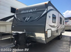 Used 2015 Keystone Hideout 26RLSWE available in St. George, Utah