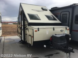 Used 2016 Forest River Rockwood Hard Side Series A194HW available in St. George, Utah