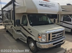 New 2017 Coachmen Leprechaun 311FS Ford 450 available in St. George, Utah