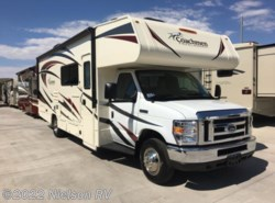 New 2018  Coachmen Freelander  28BH Ford 450 by Coachmen from Nielson RV in St. George, UT