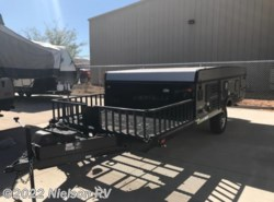 New 2018  Forest River Rockwood Extreme Sports 232ESP by Forest River from Nielson RV in St. George, UT