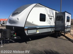 New 2017  Forest River Surveyor 251RKS by Forest River from Nielson RV in St. George, UT