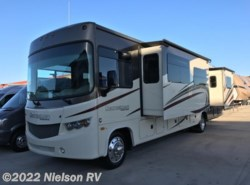 New 2016 Forest River Georgetown 364TS available in St. George, Utah