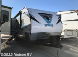 New 2018  Forest River Vengeance Super Sport 28V by Forest River from Nielson RV in St. George, UT