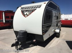 New 2016 Winnebago Winnie Drop 1710 available in St. George, Utah