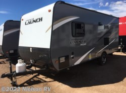 New 2017  Starcraft Launch 17QB by Starcraft from Nielson RV in St. George, UT