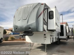 Used 2014 Forest River Wildcat 313RE available in St. George, Utah
