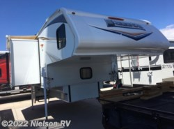 Used 2014 Lance  Lance 992 available in St. George, Utah