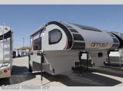 New 2017  NuCamp Cirrus 820 by NuCamp from Nielson RV in St. George, UT