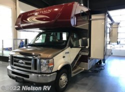New 2018  Coachmen Leprechaun 260DS Ford 450 by Coachmen from Nielson RV in St. George, UT
